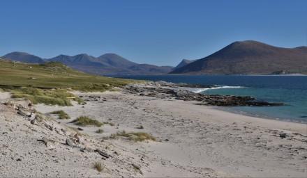 western-isles-347