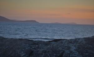 western-isles-360