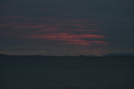 western-isles-376