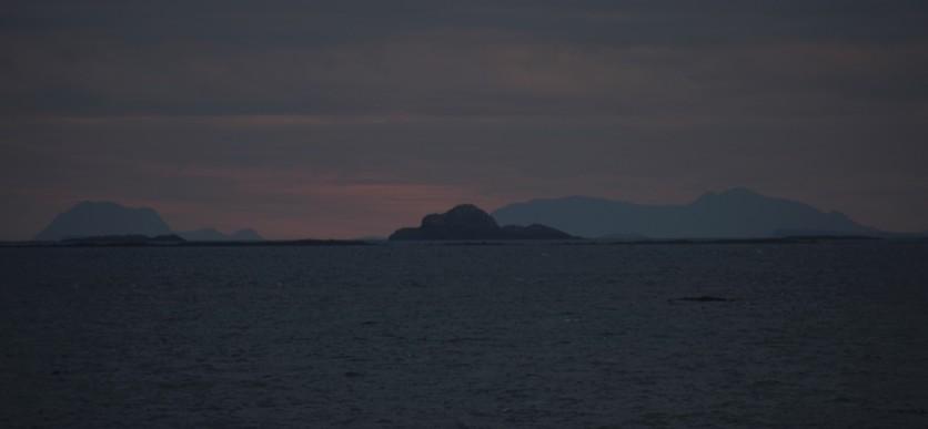 western-isles-377