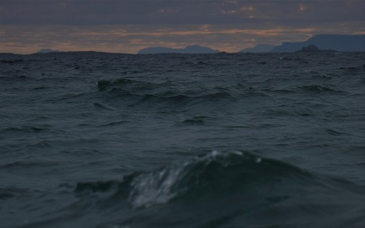 western-isles-378