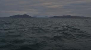 western-isles-379