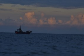 western-isles-381