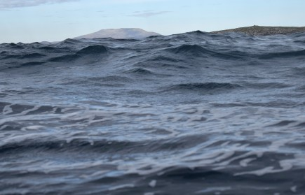 western-isles-387