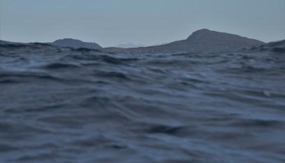 western-isles-388