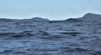 western-isles-389