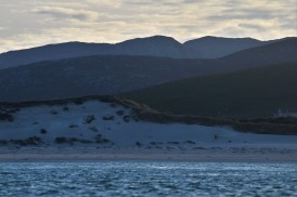 western-isles-397