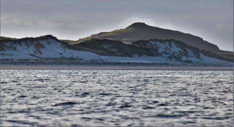 western-isles-398