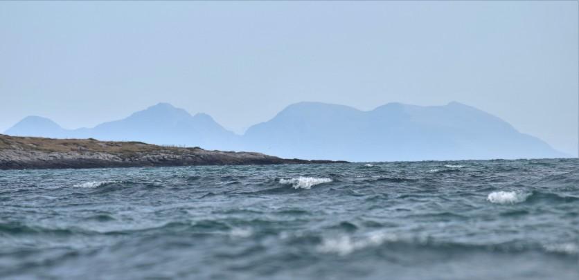 western-isles-403
