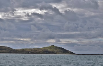 western-isles-404