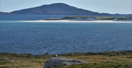 western-isles-409
