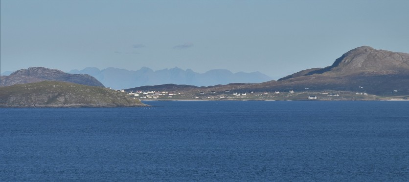 western-isles-410