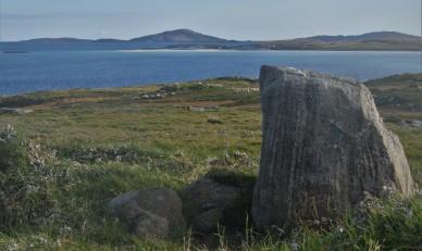 western-isles-411