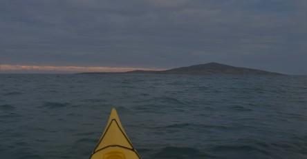 western-isles-412