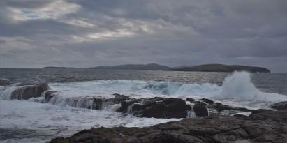 western-isles-431