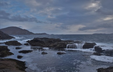 western-isles-434