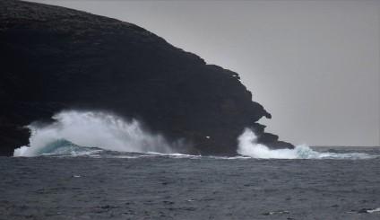 western-isles-435