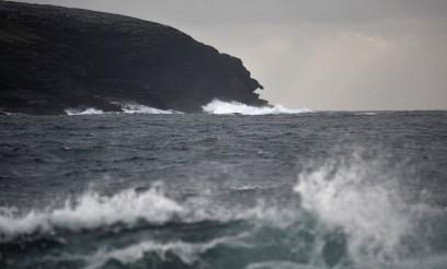 western-isles-436