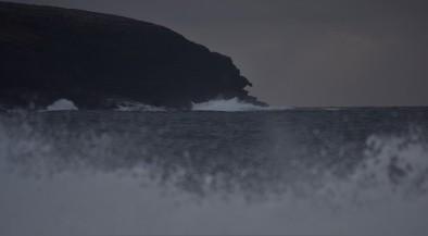 western-isles-437