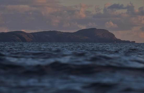 western-isles-445