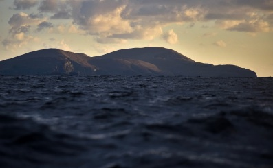 western-isles-446