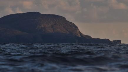 western-isles-447