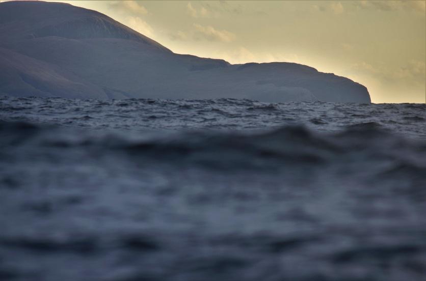 western-isles-448