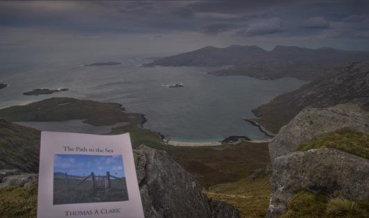Western Isles (323)-3