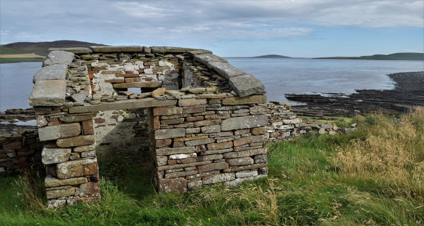 Orkney August (99)